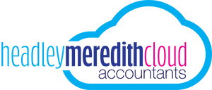 Headley Meredith Cloud Accountants